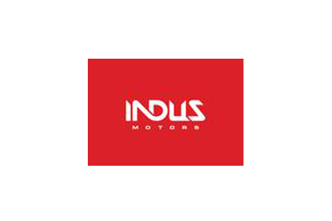 indus motor company limited marketing essay Iiebm indus business school - [iiebm ibs], pune,  iiebm indus business school - [iiebm ibs],  stipend varies from company to company but still it will be.